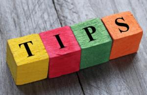 real money casio tips-SA