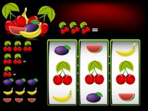 online slot games-SA