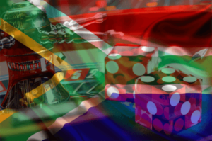 south African real money casinos-SA