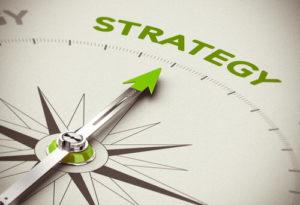 strategy-SA