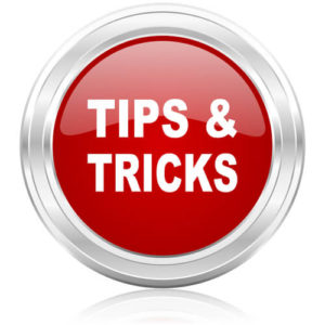 tips and tricks-SA (1)