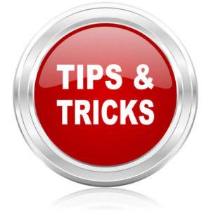 tips and tricks-SA (1)