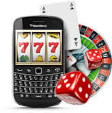 blackberry casino games-SA