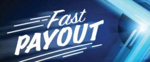 fast payout casinos-SA