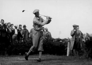 golf betting history-SA