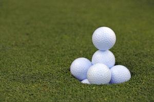 golf betting tips -SA