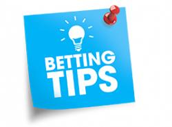 horse-betting-tips-SA