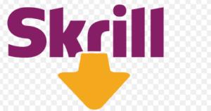 Skrill casinos-Conclusion-SA