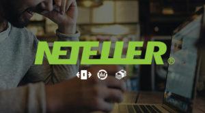 how to open a neteller account-SA