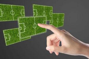 online soccer betting-SA