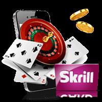 skrill casinos-SA