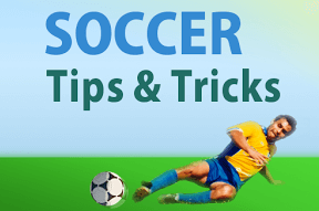 soccer betting tips-SA