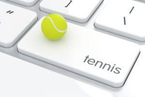 tennis betting-SA
