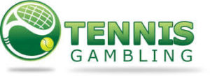 tennis betting forms-SA