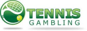 tennis betting forms-SA