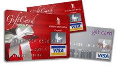 why use visa casinos-SA