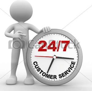 windows casino customer support-SA