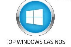 windows casinos-SA-
