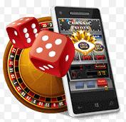 windows mobile casinos-SA