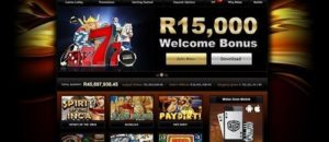 casino midas- bonus and promotions