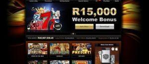 casino midas- bonus and promotions