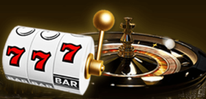 midas casino games-SA