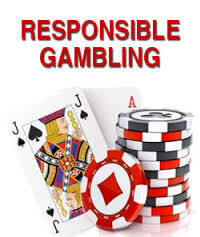 responsible gambling-SACS