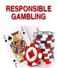 responsible gambling-SACS