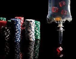 signs of gambling addiction-SACS