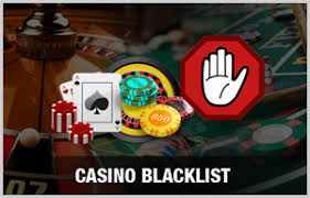 guide to blacklisted casinos 0-SA