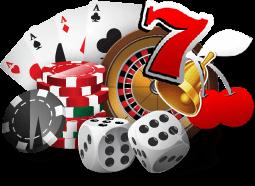 play top casino games at yebo casino