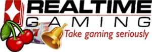 realtime gaming- sa