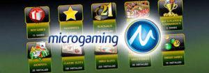 play at top SA microgaming casinos