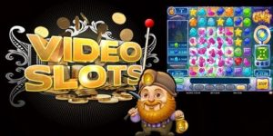 How to Play Slots - video slots