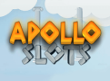 Apollo-Slots-Casino
