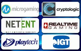 casino-software-providers (2)