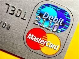 debit-card-casino