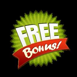 free-casino-bonus