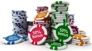 free online casino bonus