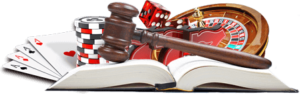 south-african-online-gambling-law