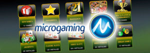 top-microgaming-casinos-2017