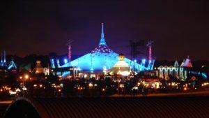 Carnival City Casino
