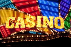 Gauteng Casinos