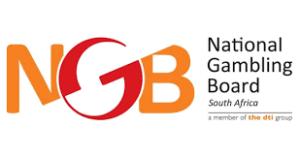National Gambling Board