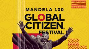 global-citizen-festival-mandela (1)