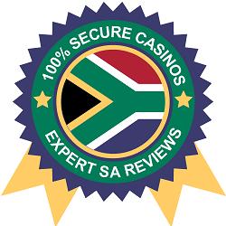 best-SA-casinos-300x300