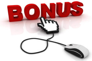 casino bonuses online for grabs