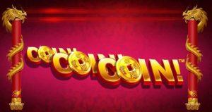 coincoincoin