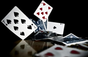 free mobile online casino games