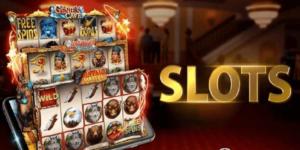 latest slots